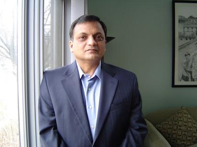 Vinay Dharwadker.jpeg