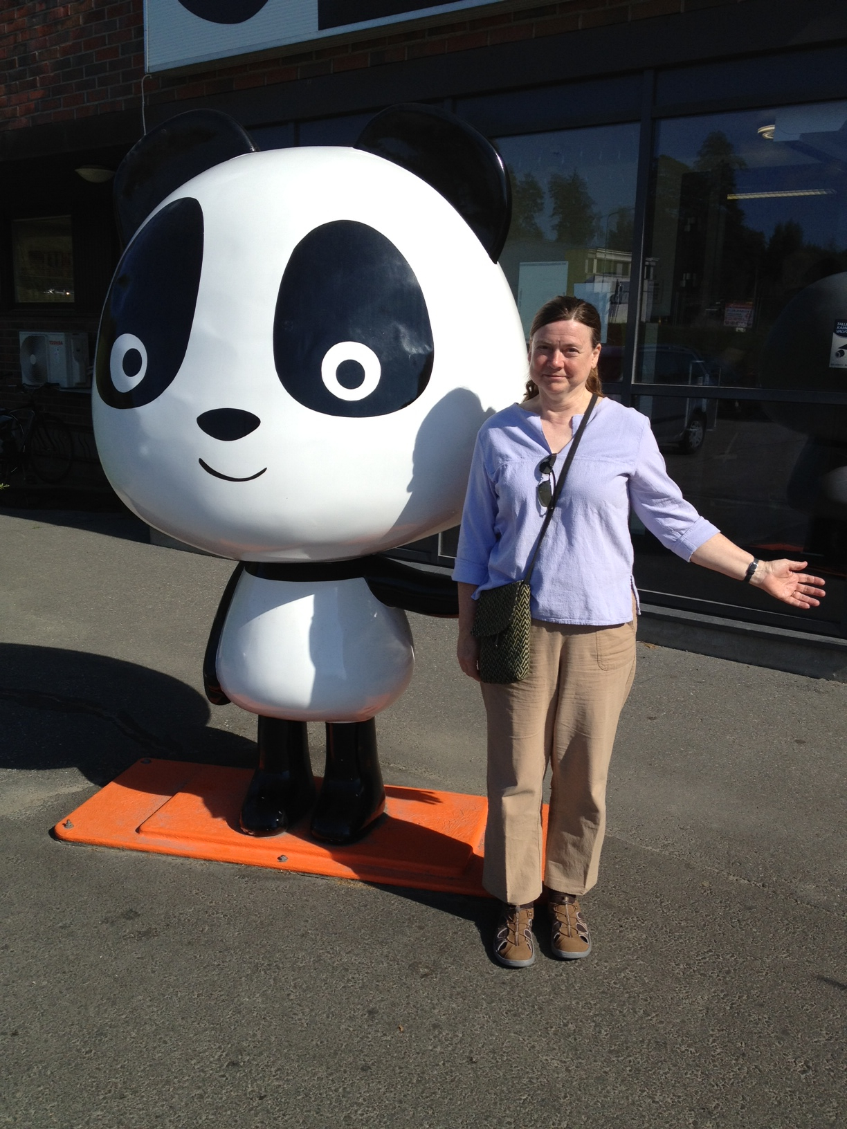 Ruth and Panda.jpg