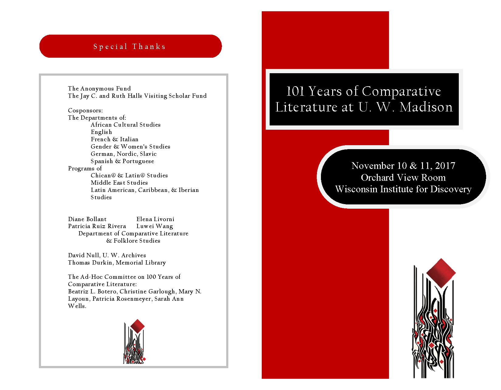 Symposium Program for the web_Page_1.png